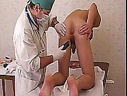 Alex18 Crazy Doctors