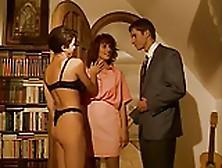 Film Porno Completo Con Simona Valli