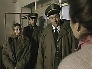 Fuck Tube Lea Martini (Ckp-Guerra En La Ex-Jugoslavia)