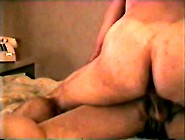 M2C1 Amateur Swinger Wife From Vhs