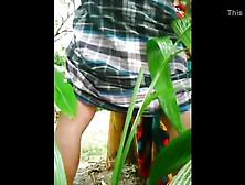 Amateur Indian Video