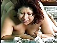Olivia Rojas De Cordoba Veracruz Mex