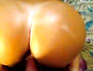 pornxs.com