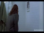 Robin Tunney - Open Window (2006)