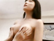 Korean Sex Scene 86