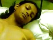 Indian Teen Scandal
