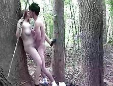 porno downloaden gratis wald fick