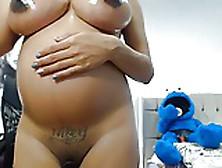 Webcam 139