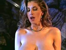 Celeste Rocco -. Flv