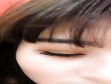 Asian Girl Fucked In Hotel - 3Xxxgirl. Com