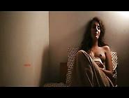 Hana Selimovic - White White World