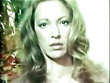 The Seduction Of Lynn Carter