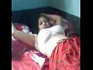 Bangla Boob Sucking