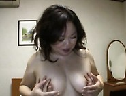 Mature Gives Head And Gets Her Jairy Pussy Gangbanged