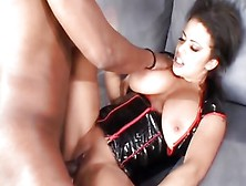 you fit Big tits and blowjob looking for grown-up man