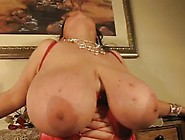 Boobs In Corset Big Natural Tits Porn Video F4 - Xhamster. Flv
