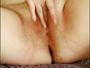 Youporn - Horny-Fat-Bbw-Gf-Hairy-Teen-Fucked-In-The-Ass