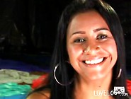 Fantasias De Mulher Casada Melissa,  Amateur Anal Brunette Latina