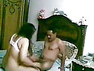 Arab Dirty Talk Bitch