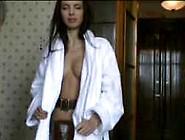 Luba Shumeyko Videos