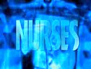 Nurses Sexy Sasha Hot Woman
