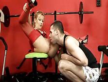 Pee 20 - Beast Sex Videos - Bestialitytaboo
