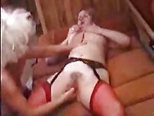 free pornovideos sara jay titten lesben gratis