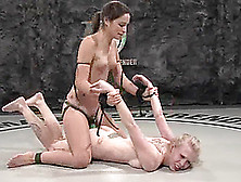 porno-zhenskih-drak