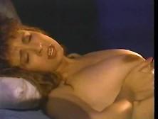 analsex damunderkläder stora storlekar