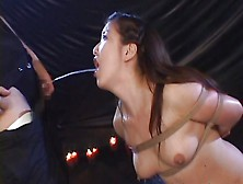 Adult Clip Fat girl with big tits