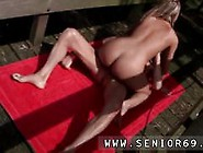 Casting Couch Full Anal Teen And Teen Massage Creampie Hd Xxx Na
