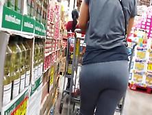 Latina Big Ass Culona Rica