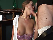 Incredible Pornstar Gabriela Glazer In Crazy Anal,  Blonde Porn M
