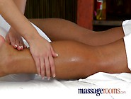Rita Displays Her Huge Boobs And Expert Cock Handling Skills
