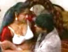 tamil porno hjemmelaget videoklipp