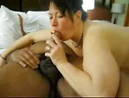 Porn Tape Pounded Hard And Fast By Bbc Screaming Loud