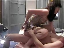 Orgasmus Collection