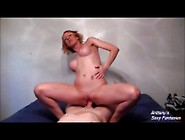 Cum Inside Her - Homemade Compilation (2)
