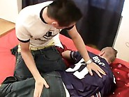 Schoolboy Spanking Comics Gay Gorgeous Boys Butt Beating