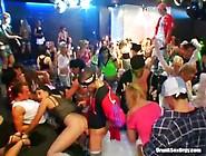 Dso Bangstas Paradise Part 1 Cam 2 Part 3 - Party Porn Tube Vide