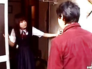 Japanese Sex 108 000