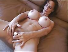 Lindsay lohan fake nude