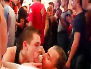 Young Gay Boys Party Group Fuck Sex Tv Tube And Male Group Mastu