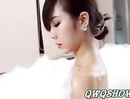 Showtime Dancer - Xiao Ling - 2