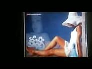 Kanya - Full Length Telugu Bgrade Softcore Movie