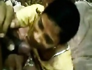 This Is A Mms Video Of A Malayali College Girl,  Who Is