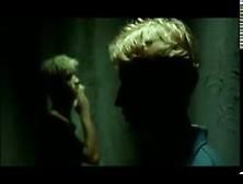 Backroom Gay Boys Darkroom