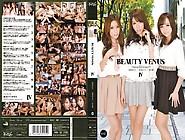 Yu Namiki,  Alice Miyuki,  Kaori Maeda In Beauty Venus 4 Part 1. 3