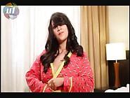 Reality Show Venezolano Capitulo 2