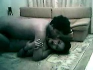 Amateur Indian Girl With Nice Tits Got Her Hairy Pussy Banged